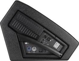 rcf-nx-15sma-stage-monitor-4