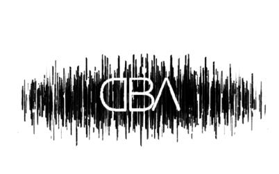 DBA Logo Mini