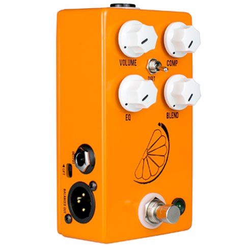 jhs-pedals-pulp-n-peel-v4-left-angle