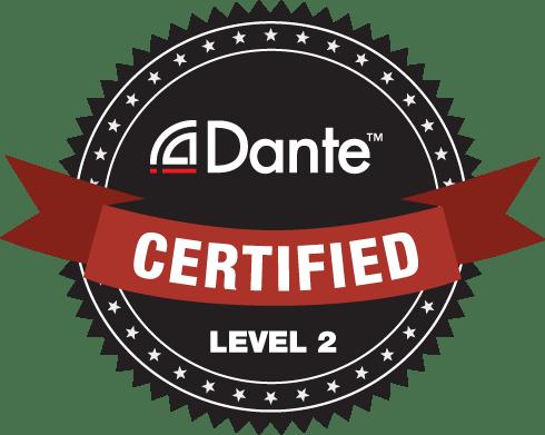 dante_certified_logo_level2